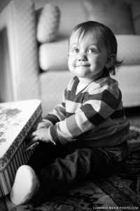 ©Candace-Zynda-Chicago-Childrens-Photographer